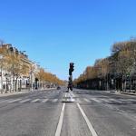 Coronavirus : est-il encore possible d'éviter un reconfinement en France ?