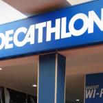 Covid : le nouveau masque Decathlon permettrait la pratique du sport en salle