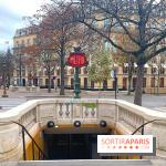RATP : primes, horaires... le rappel à l'ordre de la Cour des Comptes sur la gestion RH