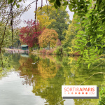 Randonnées à Paris : les deux parcours des