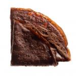 549498 la recette des crepes au chocolat de pierre marcolini - Candlemas 2021: the best pancake recipes - Sortiraparis.com - sortaparis