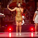 The Magic of Motown au Grand Rex en juin 2020