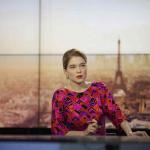 France avec Léa Seydoux et Blanche Gardin : la bande-annonce