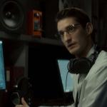 Boîte Noire de Yann Gozlan avec Pierre Niney : critique et bande-annonce