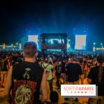 Hellfest 2019 à Clisson, les photos