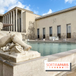 Visuel Musée d'Art Moderne de Paris