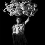 Noir et Blanc : une esthétique de la photographie, l'exposition au Grand Palais