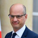 Elections régionales : Jean-Michel Blanquer, candidat pour la région Île-de-France ?