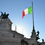 Covid : l'Italie détecte à son tour un cas de nouvelle souche du virus