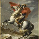 Napoléon, l'exposition événement à la Grande Halle de la Villette