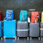 Vacances de février: réservations, annulations, destinations... ce qu'il faut savoir avant de partir