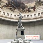 Bourse de Commerce - Collection Pinault