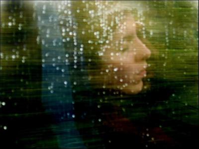 « Pour celui qui se trouve sous la cloche de verre le monde lui-même n'est qu'un mauvais rêve »