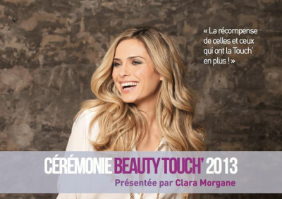 Beauty Touch' 2013