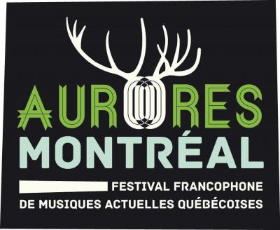 Soirée d'inauguration du festival Aurores Montréal