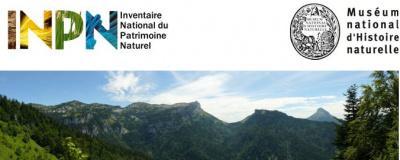 L'Inventaire National du Patrimoine Naturel fête ses 10 ans au Jardin des plantes