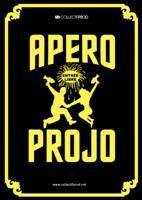 Les Apéro-Projos du Café de Paris, 72 eme édition !