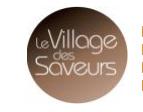 Une nouvelle expérience autour de la gastronomie : Le Village des Saveurs