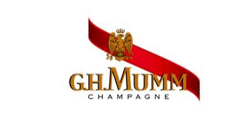Les Menus de Légende : un banquet contemporain selon G.H.Mumm