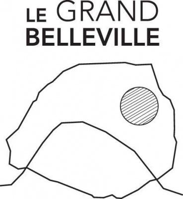 Nocturne du Grand Belleville