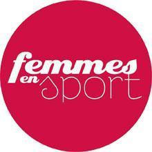 Femmes en sport