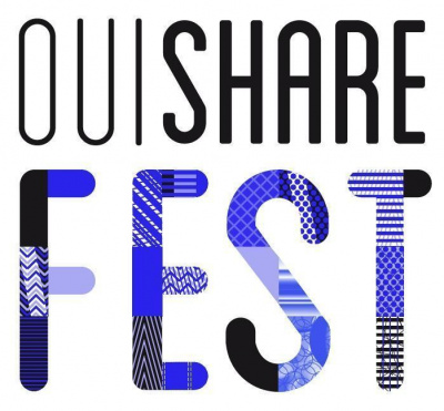 OuiShare Fest