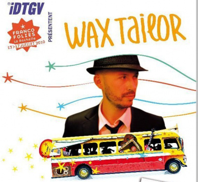 IDTGV