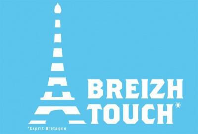 Breiz Touch Festival Fnac Indetendance