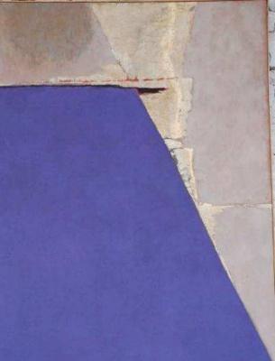 James Guitet Galerie Guillaume
