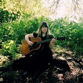 Emily Jane White photo credit: Cam Archer  Contact: Emily@Emilyjanewhite.com