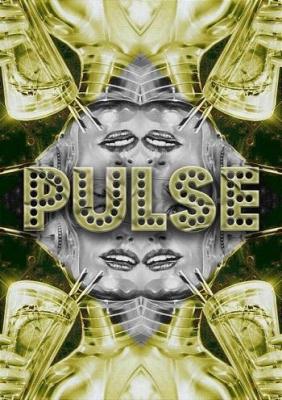 PULSE #3 @ OPA