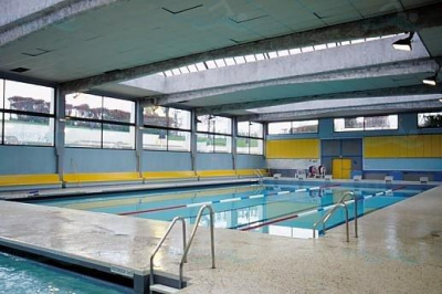 les piscines paris 16 me arrondissement