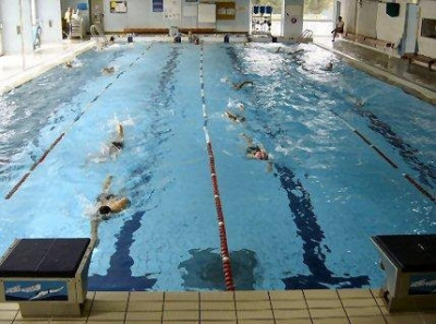 Les piscines paris 11 me arrondissement for Piscine pour nager paris