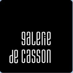 Beautiful People à la Galerie de Casson