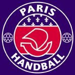 Paris Handball Club