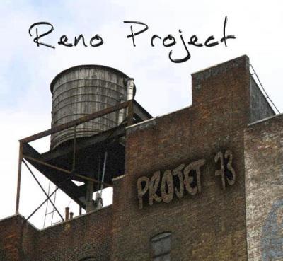 reno project