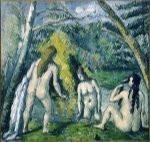 Traversée de l'histoire de la peinture