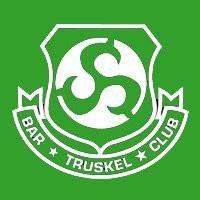 Truskel club