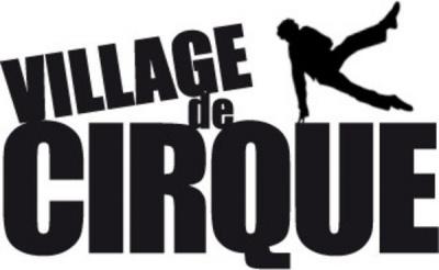 Village du Cirque