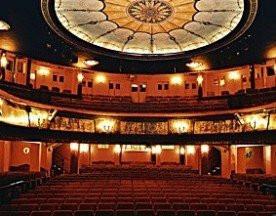 theatre_des_nouveautes_paris