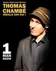 thomas chambé