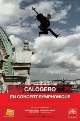 calogéro 2