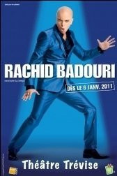 Badouri