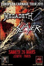 metal rock