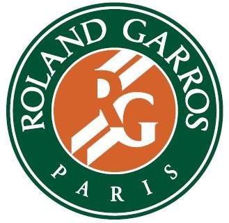 Rolan Garros 2011