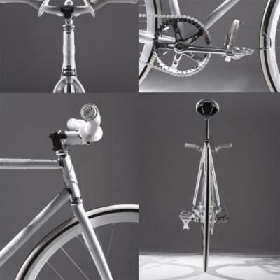 cycle2011