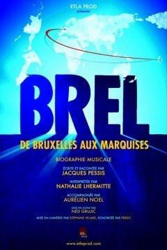 brel1