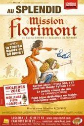 Florimont1