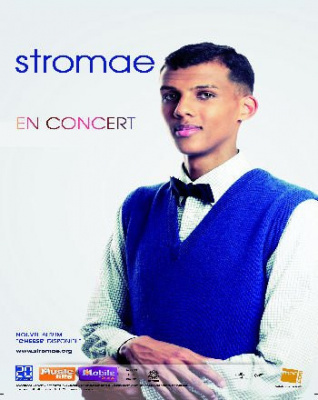 stromae1
