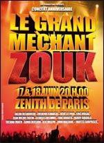 Zouk1